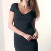 CCV Slimming Sleepwear 2013