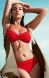 PrimaDonna swimwear