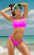 Mapalé 2020 Resort & Swim