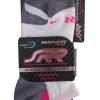 Skechers socks from Solo Licensing.