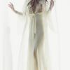 LéA Lingerie 2013 Collection (photos by David Abdallah)