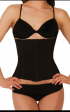 A look from 8 of Hearts Shapewear.