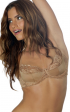 A look from True Intimates.