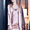 A look from Luna di giorno AW 2012/2013 Collection.