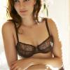 Barbara Autumn / Winter 2013 Collection