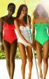 La Blanca Swimwear, available at Nordstrom.
