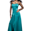 Evanora ostume from 'Oz the Great and Powerful'