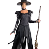 The Wicked Witch Costume from 'Oz the Great and Powerful'