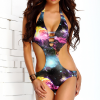 BLVD Collection Swimwear by Forplay