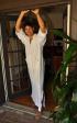 The Men's Classic Spa Robe from FreeBeneath.