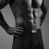 Men's underwear by Saxx.