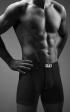 Men's underwear by Saxx.