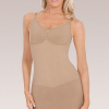 Julie France JFL16 - Léger Cami Dress Shaper