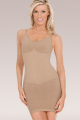 Julie France JFL16 - Léger Cami Dress Shaper