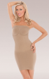 Julie France JFL17 - Léger Strapless Dress Shaper
