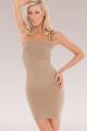 Julie France JFL17 - Léger Strapless Dress Shaper