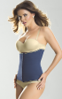 Shapewear by Leonisa