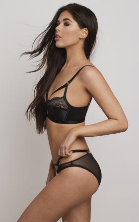 39050aa055 Body Magazine    Wholesale Men s Underwear News
