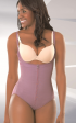 Equilibrium Powerflex body panty style - C4150