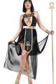 Starline's Empress Divine