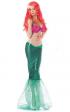 Party King Sweet Mermaid