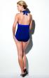 Spanx swimwear.