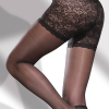 Cellulite-reducing WELL 70 hosiery by HYD.