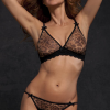 Styles from the Sexy Lingerie Collection by Sassybax.