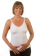 Beth post-surgical camisole