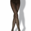 Gerbe Diva Tights.