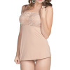 Sophia Contour Bra Camisole (style #7406) from Affinitas S/S 2013 