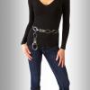 Body Bark: Fashion Shades