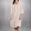 Shadowline: Petals sleepwear collection