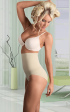 Carnival Creations: Seamless Shapewear