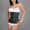 Flakisima: shapewear