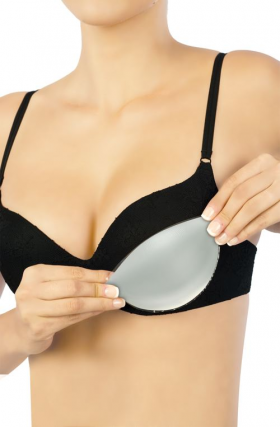 Clear Large Cleavage Enhancer