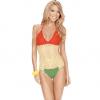 Musotica: Lycra swimwear