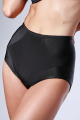 Merry Modes: Concealme Shapewear