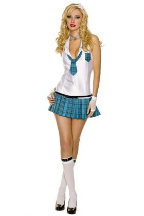 Costumes 2010