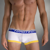 Timoteo Sport Collection
