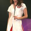 FunWorld: Say Aahhh Nurse.