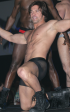 Intymen by Underwear Station: Sheer boxer.