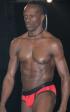 Intymen by Underwear Station: Fill It boxer.