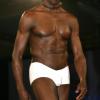 Good Devil by Underwear Station: Ballz-Out underwear.