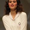 Miss Bisbigli