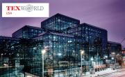 J. Javits Convention Center