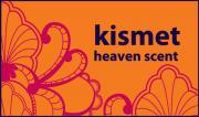 Soak's new fragrance - Kismet
