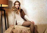 Fogal's 2009/10 Hosiery Collection.