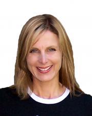 Tracy Schneider