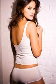 Jenna Leigh Style
